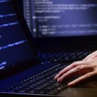 Caso Hacking Team, la Procura: