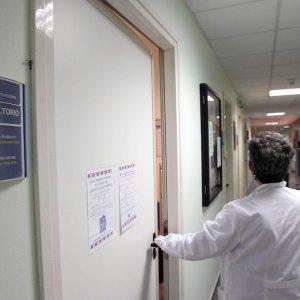 Sciopero generale medici pubblici il 16 dicembre