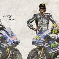 Yamaha tifa Rossi: l'Italia vale più della Spagna