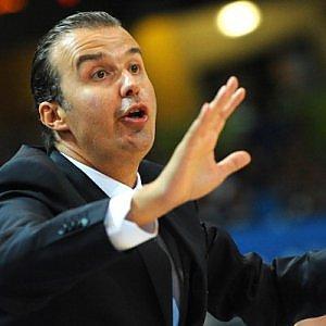 Basket, Italia: Pianigiani rescinde con la Nazionale. In pole c'è Ettore Messina