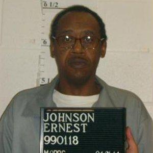 Corte suprema Usa sospende esecuzione di un condannato in Missouri