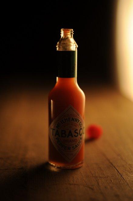 Dall'avocado al ketchup: 20 cibi da non conservare in frigo