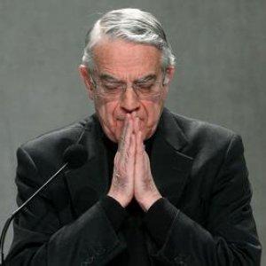 "Padre Lombardi: ""Le rivelazioni di Vatileaks già superate da riforme del Papa"""