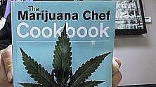 Il fondo che investe in cannabis assume ex agenti della Dea