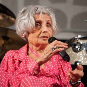 Morta a Roma Adele Cambria, una delle madri del femminismo