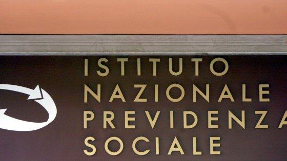 """Pensioni, la proposta dell'Inps non piace al governo: """"Inattuabile"""""""