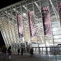 Artissima, l'arte contemporanea invade Torino