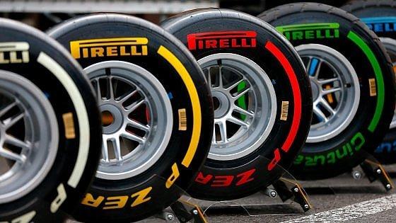 Pirelli allunga la lista delle imprese che lasciano l'Italia