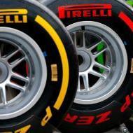 La complessa catena di controllo di Pirelli