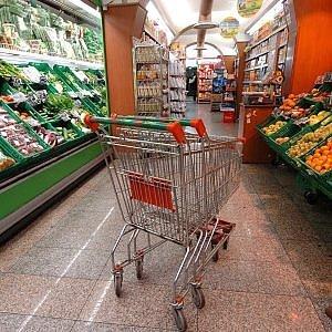 Supermercati: un sabato di sciopero, si fermano tutti