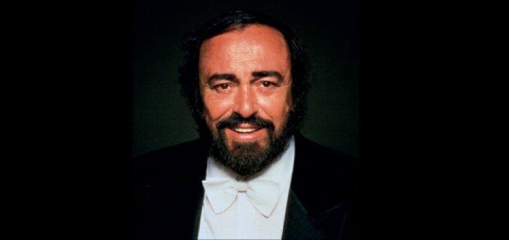New york acquirente cercasi il pied terre di pavarotti for Nyc pied a terre