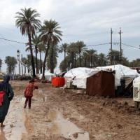 Colera in Iraq, l'allarme dell'Unicef: