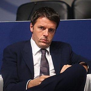 """Renzi: """"Il ponte sullo Stretto di Messina si farà, il problema è quando. Prima le emergenze"""""""
