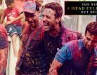 Coldplay, arriva il nuovo album,