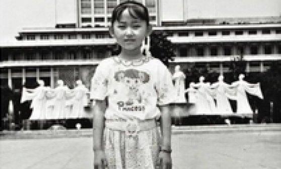 """Yeonmi Park: """"Vi racconto la mia fuga dal lager Nordcorea"""""""