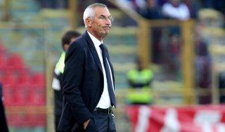 """Atalanta, Reja: """"Con il Milan non sono ammessi errori"""""""