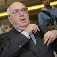 Federcalcio, Tavecchio contrattacca: