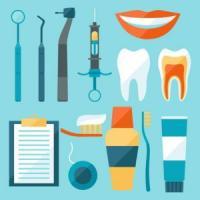 """Le nuove regole """"salva-denti"""": spazzolarli per 4'"""