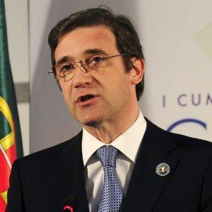 Portogallo, intesa tra partiti centrosinistra per il nuovo governo