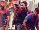 Coldplay, il nuovo album: