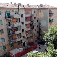 Casa, 3 milioni di famiglie faticano con le spese