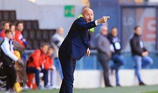 """Udinese, Colantuono: """"Napoli, ti renderemo la vita dura"""""""
