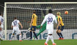 Hellas Verona-Bologna 0-2, funziona ancora la cura Donadoni