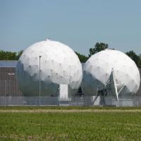 Datagate,Spiegel: 007 tedeschi spiarono anche Vaticano e Italia