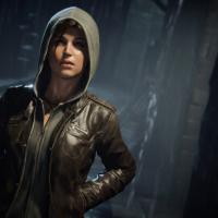 Tomb Raider, l'epopea dell'eroina senza tempo