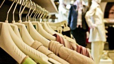 Sei affetto da shopping compulsivo?  Ora c'è un test per diagnosticarlo