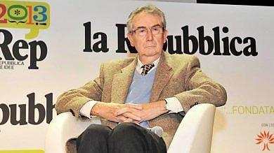 Addio a Luciano Gallino, analista  con passione del mondo del lavoro