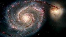 """Misurata la """"pelle"""" del nucleo, ci aiuterà a studiare le stelle"""