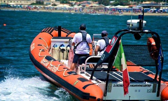 Guardia Costiera Italiana: 150 anni di impegno per la sicurezza in mare