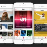 Apple sfida YouTube per spingere