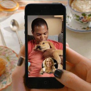 Snapchat vicino a Facebook: visti sei miliardi di video al giorno