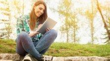 Duemila libri gratis:  il piacere di scoprire talenti