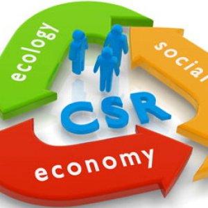 Ambiente, salute, legalità: ecco i nuovi indicatori per valutare il merito di credito delle aziende