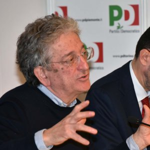 """Stabilità, Morando: """"Più sgravi per il Mezzogiorno"""". Padoan: """"Mi aspetto ok dalla Ue"""""""