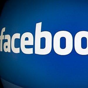 Facebook, arriva Photo Magic: riconosce gli amici nelle immagini