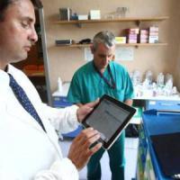 Spesa sanitaria, l'Italia in coda tra paesi Ue
