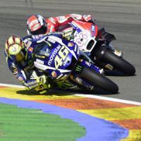 Una MotoGp sempre più targata Ducati. Dall'Igna:
