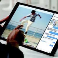 iPad Pro, la prova: oltre il Pc, il futuro di Apple passa da qui