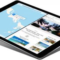 "iPad Pro, Apple inventa il ""desktop tablet"""