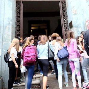 Ritardi e assenze: le 100 ore perse da chi marina la scuola italiana