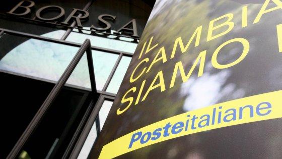 Poste e privatizzazioni: molta diffidenza e grandi attese