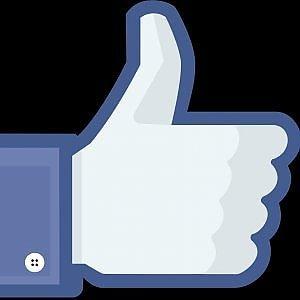 """Lavoro, un candidato su tre escluso per uso """"improprio"""" di Facebook"""