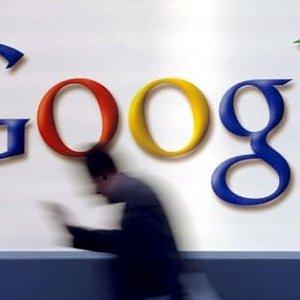 """TensorFlow: l'intelligenza artificiale di Google ora è """"open"""""""