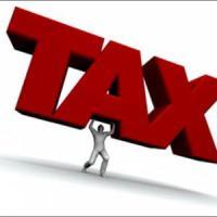 Tax rate, sulle Pmi italiane il peso del fisco arriva al 44%
