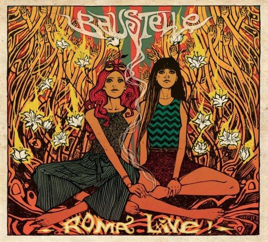 """Baustelle, ecco """"Roma Live!"""": """"Una sfida alla musica italiana imborghesita"""""""