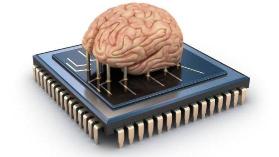 Gli ordinateur avranno un'anima? - Pagina 3 162737955-afa8a073-a5ee-4f21-a914-8d74a3d691ee